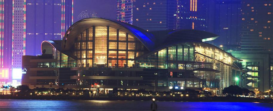 http://www.exhibitionvenues.com/wp-content/uploads/2012/12/s1.jpg
