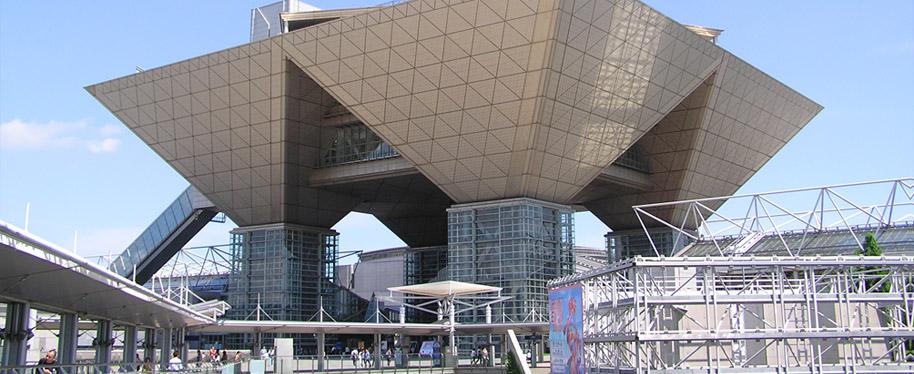 http://www.exhibitionvenues.com/wp-content/uploads/2012/12/s5.jpg
