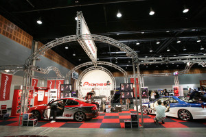 Trade Show Exhibition Venues Rentals Are Cost Effective Marketing Options